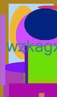 buy flagyl 2g online