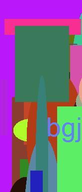 buy generic viagra online paypal