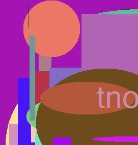 buy nolvadex online canada