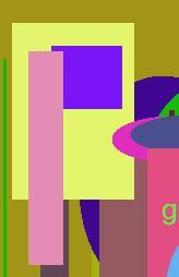 buying glucophage online