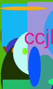 cleocin 300 mg tablets