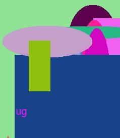 generic lasix online