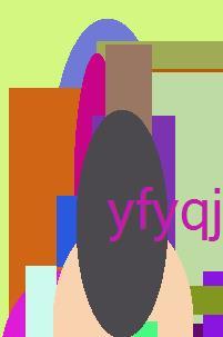generic viagra online overnight