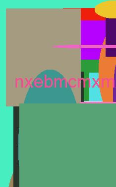 imitrex 6 mg
