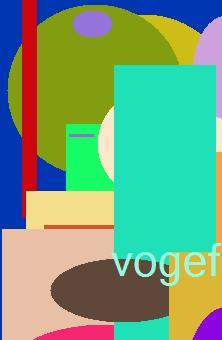 online pill viagra