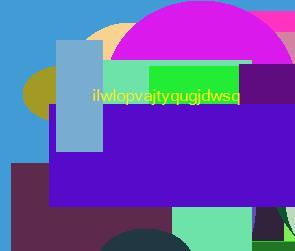 online suhagra