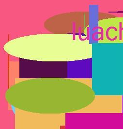 tetracycline 250mg tablets