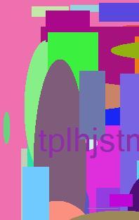 trileptal 300 mg price