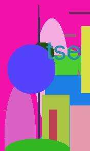 viagra capsule online