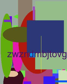 zovirax purchase